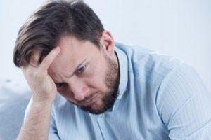 طب سوزنی به کاهش استرس کمک کند