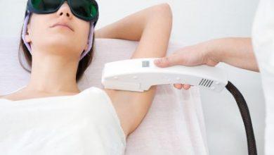 Photo of آی پی ال برای حذف موهای زائد بدن بهتر است یا لیزر ان دی یاگ؟
