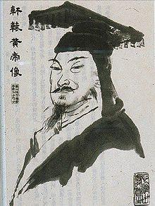 امپراتور یائو