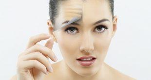 تزریق بوتاکس صورت و زیبایی