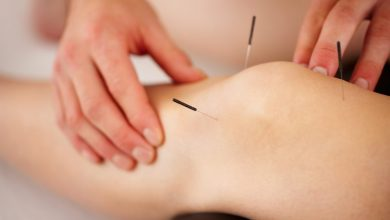 Photo of کاهش درد و کنترل درد ناشی از بیماری های مختلف با طب سوزنی امکان پذیراست؟