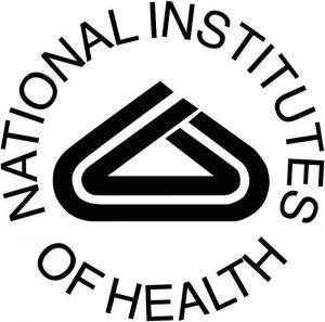 سازمان سلامت ملی آمریکا
