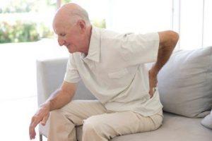 استفاده از طب سوزنی برای کاهش درد