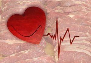 ضربان قلب