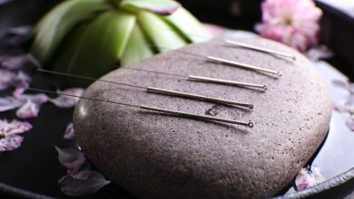 Photo of طب سوزنی و انرژی چی و آشنایی با طب سنتی چین و امبدینگ کت گوت