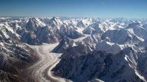فلات های تبت