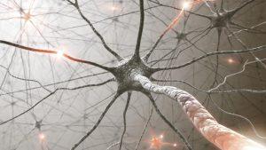 خارش نئوروژنیک