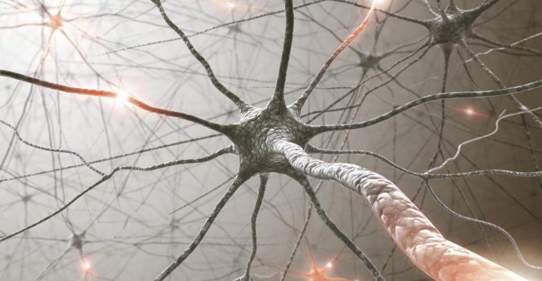تصویر کنترل و رفع اختلالات عصبی و مشکلات تنفسی با استفاده از طب سوزنی چینی