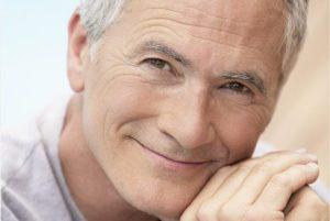 طب سوزنی جوان سازی باعث افزایش انرژی مثبت و رفع آثار پیری پوست می شود