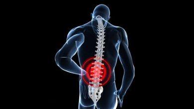 Photo of درمان سیاتیک و کاهش درد آن به کمک طب سوزنی چین، روشی ایمن و طبیعی
