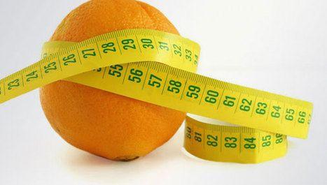 رفع سلولیت یا چربی پرتقالی شکل زیر پوست