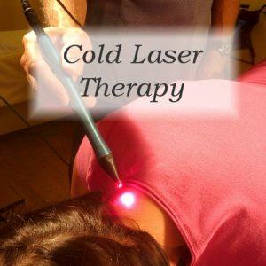طب سوزنی برای لاغری شکم و پهلو و بدن با لیزر سرد به چه شکلی کمک می کند؟
