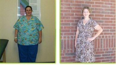 Photo of امبدینگ شکم و پهلو و بدن با نخ کت گوت برای لاغری و درمان اضافه وزن