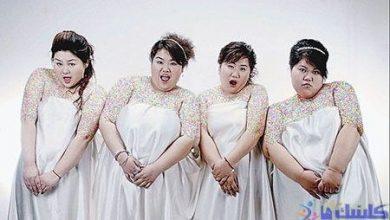 Photo of درمان چاقی با طب سوزنی و علت های اضافه وزن و چاقی موضعی با تعریف طب چینی