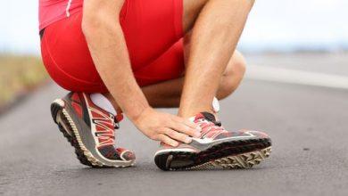 Photo of درمان آسیب ورزشی ، رفع مشکلات و صدمات در ورزش به کمک طب سوزنی