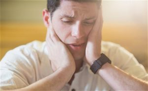 استرس اضطراب و افسردگی