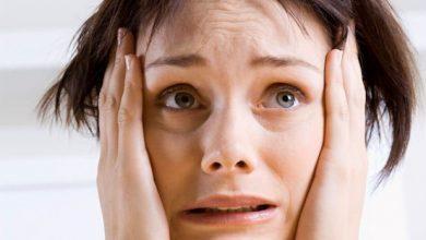 Photo of رفع استرس و اضطراب و استفاده از طب سوزنی برای بهبود روحیه در شرایط مختلف