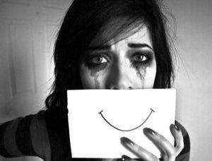 نتیجه تصویری برای افسردگی مزمن