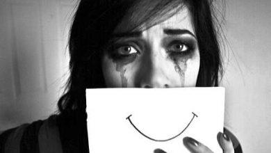 Photo of مقابله با افسردگی به صورت طبیعی و بدون نیاز به قرص های مختلف