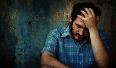 Photo of رفع افسردگی ، ناراحتی و بد خلقی به کمک طب سوزنی چینی و روش های طبیعی
