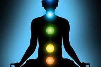 Photo of نیروی چی و سلامت و زیبایی بدن و روح و روان با متعادل کردن آن