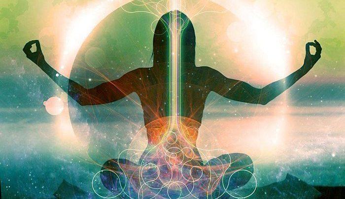 انرژی چی را بشناسید تا سالم باشید و دچار بیماری نشوید