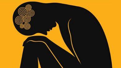 Photo of درمان افسردگی با طب سوزنی روشی موثر برای رفع دپرسیون است
