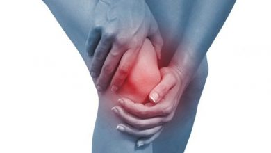 Photo of دردهای استخوانی و مشکلات عضلانی بدن با استفاده از طب سوزنی قابل درمان هستند