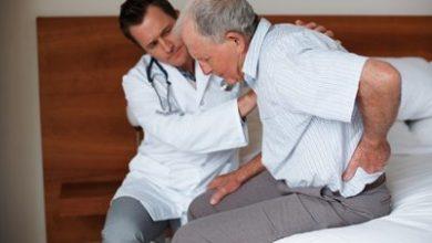 Photo of درد کمر مزمن را چطور با استفاده از روش های طبیعی و طب سوزنی می توان درمان کرد؟