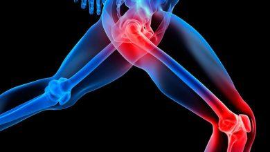 Photo of درمان آرتریت با طب سوزنی آیا امکان پذیر است و چطور این درمان می تواند صورت گیرد؟