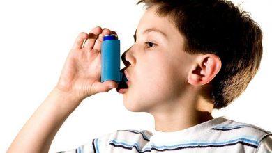 Photo of درمان آسم و رفع مشکلات تنفسی با استفاده از طب سوزنی چینی