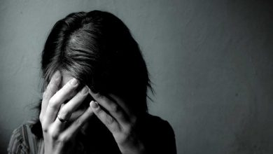 Photo of کنترل افسردگی به کمک طب سوزنی و ایجاد روحیه شاد در افراد افسرده
