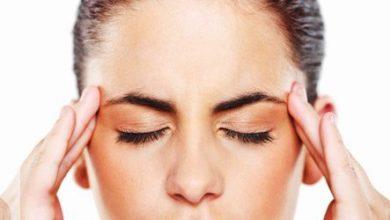 Photo of سردرد شدید عصبی به چه علت به وجود می آید و چطور با طب سوزنی قابل درمان است؟
