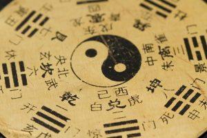 طب سنتی چینی و انرژی چی
