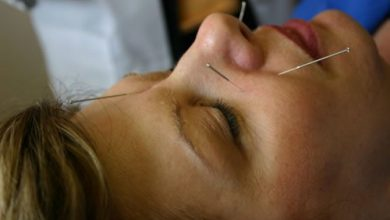 Photo of درمان افسردگی شدید با استفاده از طب سوزنی و کاهش اضطراب