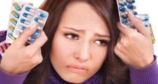 درمان اضطراب و رفع افسردگی با کمک طب سوزنی درمانی روانپزشکی