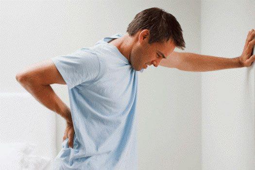 Photo of دردهای بدنی شدید چرا به وجود می آید و چطور از طب سوزنی برای درمان استفاده می شود؟
