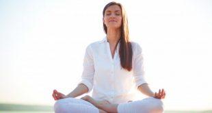 متعادل کردن انرژی چی در بدن و طریقه افزایش این نیرو به روش های مختلف