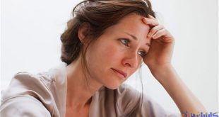 درمان افسردگی مزمن و افزایش انرژی مثبت با استفاده از طب سوزنی