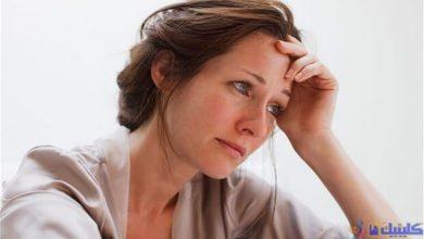 Photo of درمان افسردگی مزمن و افزایش انرژی مثبت با استفاده از طب سوزنی