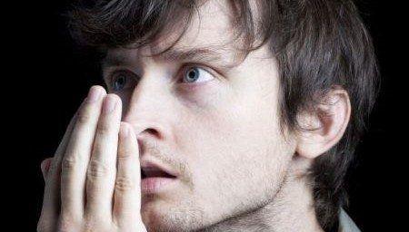 درمان بوی بد دهان-رفع بوی بد دهان-علت بوی بد دهان و چاره خای درمانی خانگی و کلینیکی برای بوی بد دهان ناشی از معده و دهان و دندان