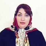 دکتر طب سوزنی کتایون عمانیان