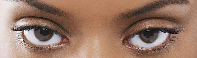 لیزر درمانی مو برای از بین بردن پیوند ابرو چه کسانی مناسب است؟