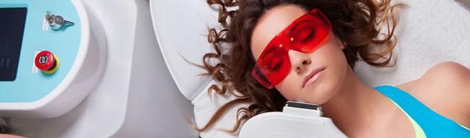 آیا امکان زیاد شدن مو بعد از لیزر موی زائد وجود دارد؟
