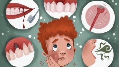 Photo of عفونت ایمپلنت دندان را چطور میتوان تشخیص داد و علت و درمان آن چیست؟