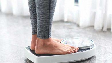 Photo of مشکلات در عادات ماهانه و پریود زنان مرتبط با کاهش وزن زیاد و عوارض آن برای بارداری