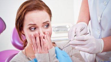 روش های کاهش درد ایمپلنت دندان
