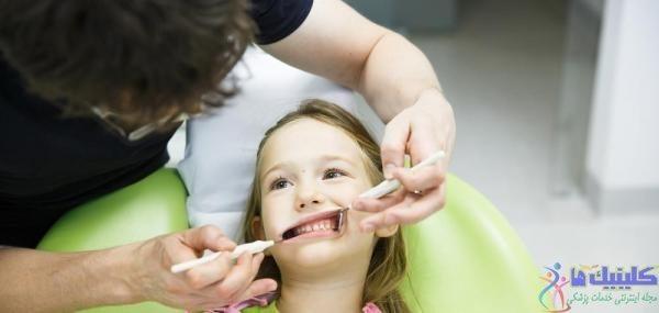 کاهش درد ایمپلنت به روش دندانپزشکی آرام بخش