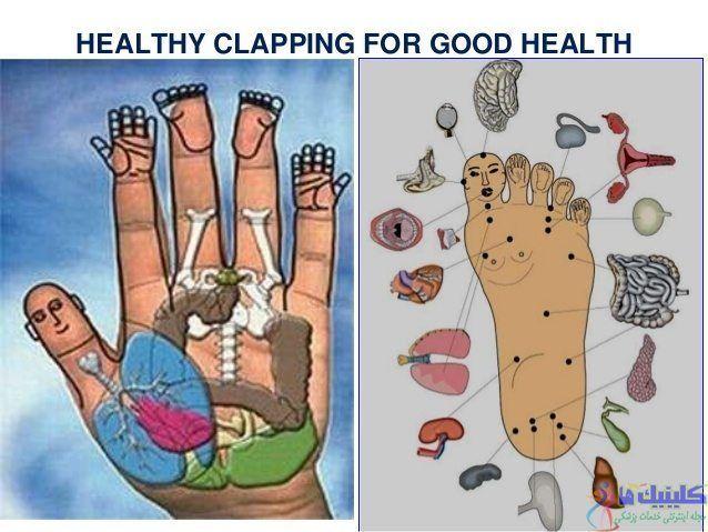 سوجوک برای لاغری شکم و پهلو و کاهش وزن یک روش طب کره ای می باشد-سوجوک درمانی لاغری-علم سوجوک برای لاغری