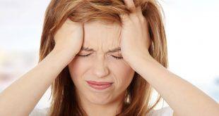 انواع سردردها چیست ؟ طب سوزنی برای درمان سردرد بهتر یا طب غربی؟